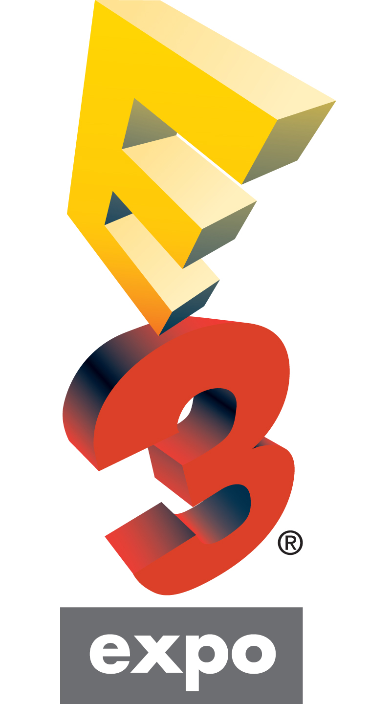 e3 2 E3 2018 - experience the show with us ign has the hottest games, videos, news, previews, screenshots and more from the electronic entertainment expo.